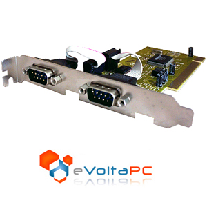 PCIRS232x2.jpg