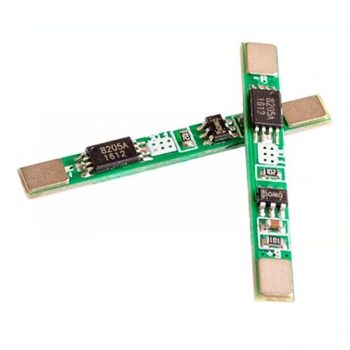 Proteccion-BMS-Para-Bateria-Litio-18650-
