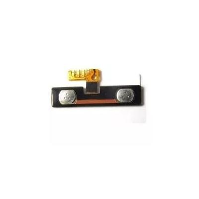 S2-I9100-1.jpg