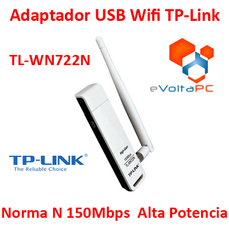 TL-WN722Ncw.jpg