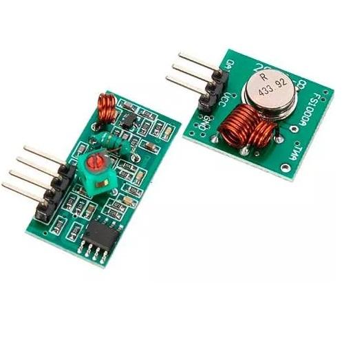 Transmisor-y-receptor-433-1.jpg