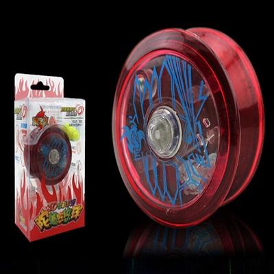 YOYO-3D-LED-1.jpg