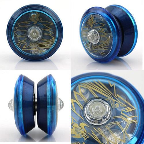 YOYO-3D-LED-3.jpg