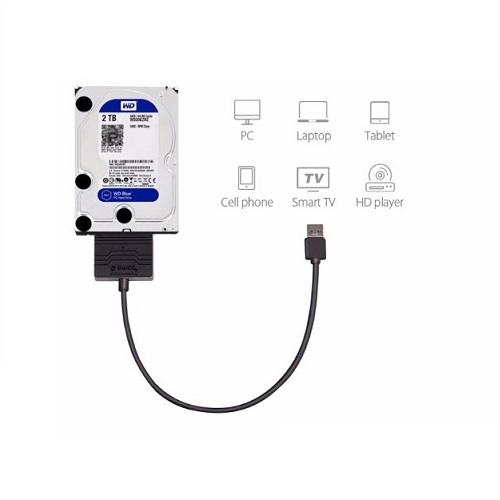 adaptador--usb-3.0-a-sata-6gpbs-orico-3.