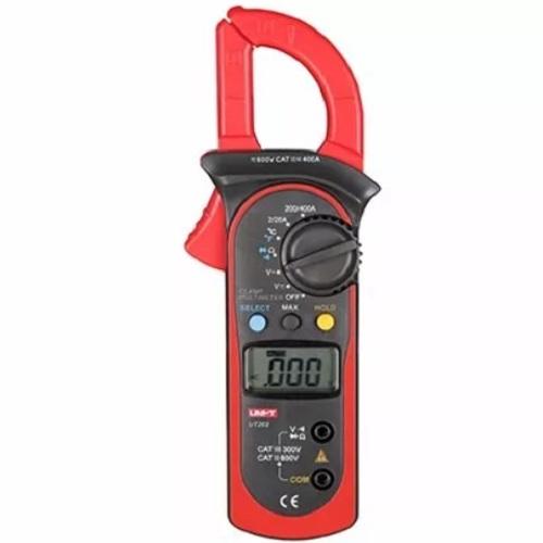 amperimetro-unit-ut202.jpg