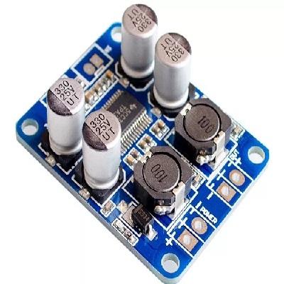 amplificador-Tpa3118-1.jpg