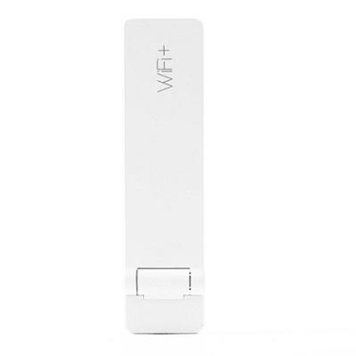amplificador-de-wifi-xiaomi-1.jpg