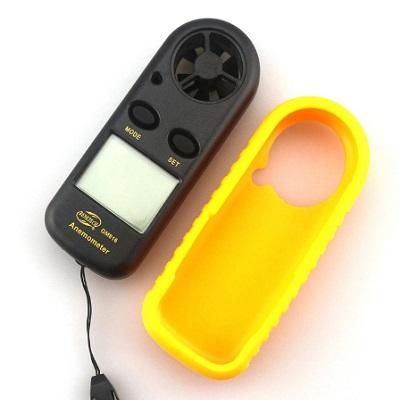 anemometro-bantech--2.jpg