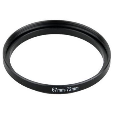 anillo-67-72-mm-1.jpg