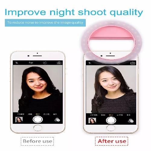 anillo-selfie-3.jpg