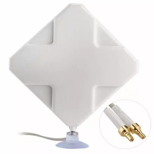 antena-4g-huawei-1.jpg