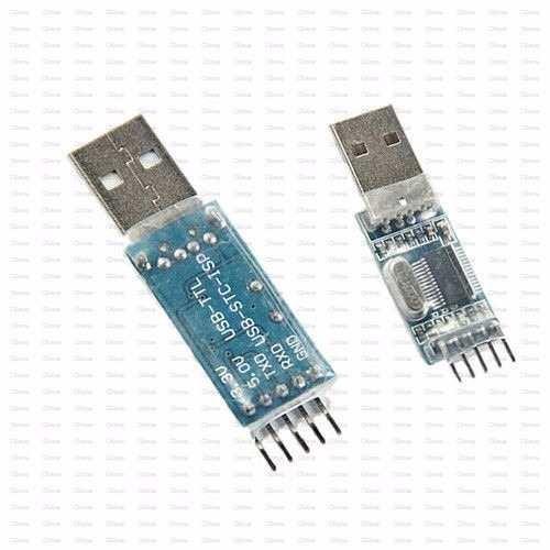 arduino-pl2303-1.jpg