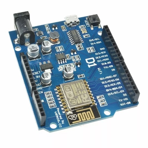 arduino-uno-basado-en-esp8266-1.jpg