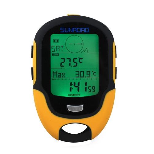 barometro-altimetro-profesional-sunroad-