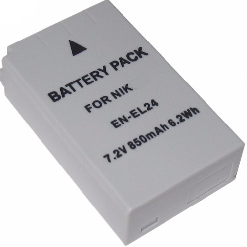 bateria-en-el-24-1.jpg