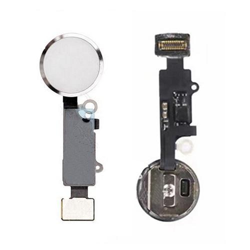 botom-home-iphone-7-silver-1.jpg