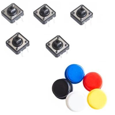 botonera-arduino-1.jpg