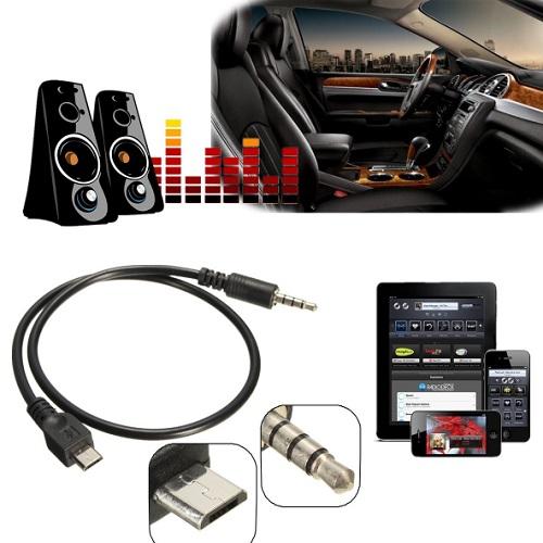 cable-aux-micro-usb-a-plug-3.5-2.jpg