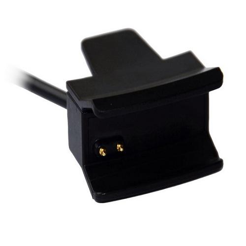 cable-carga-fitbit-alta-2.jpg