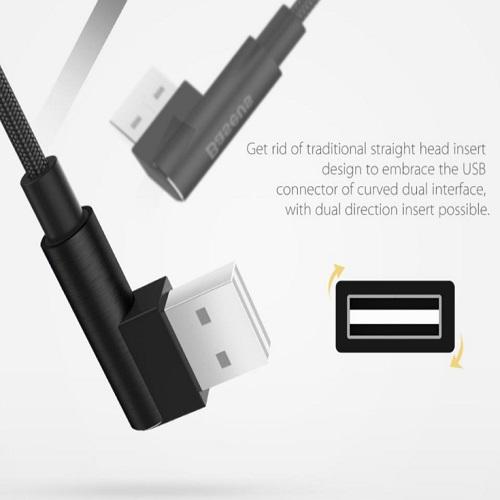 cable-iphone-baseus-3.jpg