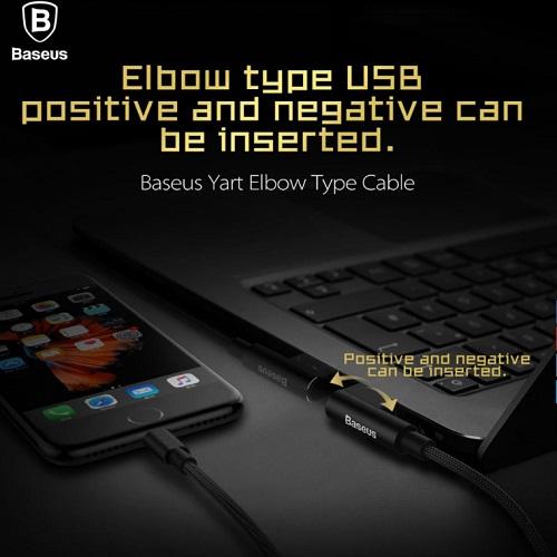 cable-iphone-baseus-6.jpg