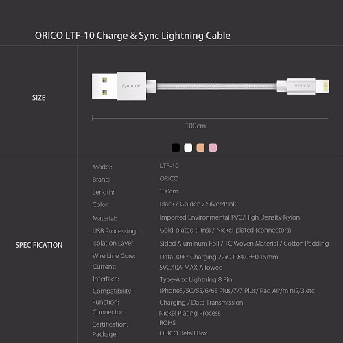 cable-iphone7-orico-4.jpg