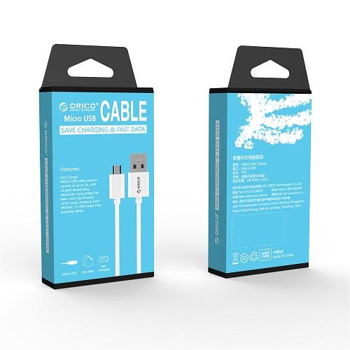 cable-orico-micro-usb-1.jpg
