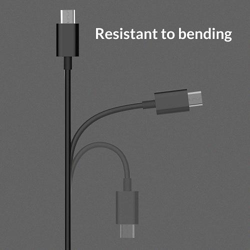 cable-orico-micro-usb-2.jpg