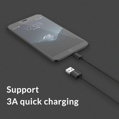 cable-orico-micro-usb-4.jpg