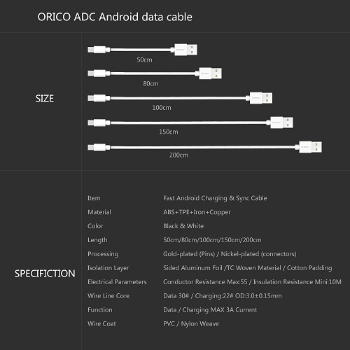 cable-orico-micro-usb-7.jpg