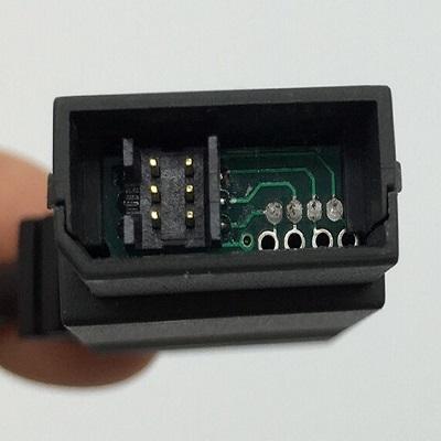 cable-programacion-siemens-logo-2.jpg