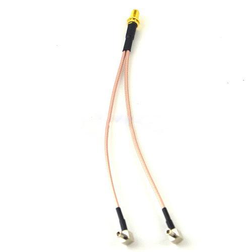 cable-sma-doble-ts9-1.jpg