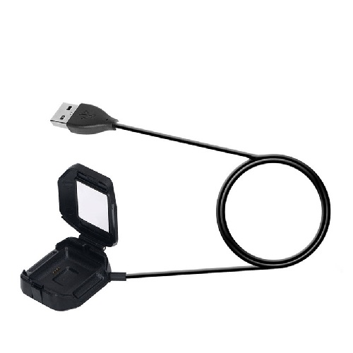 cable-usb-blaze-version-2-3.jpg