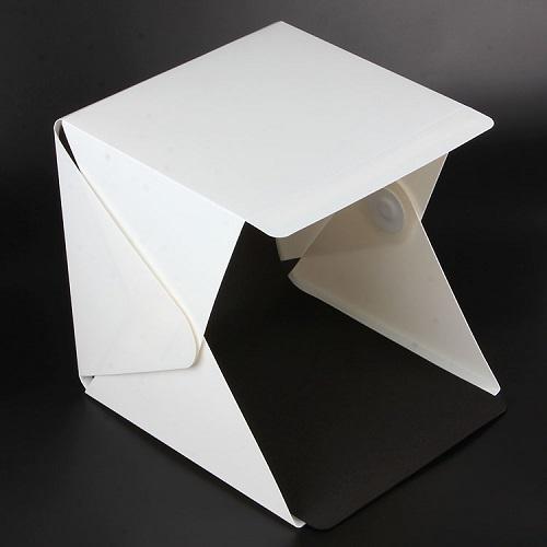 caja-de-luz-fotografica-1.jpg