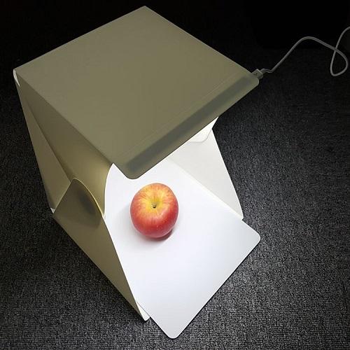 caja-de-luz-fotografica-3.jpg