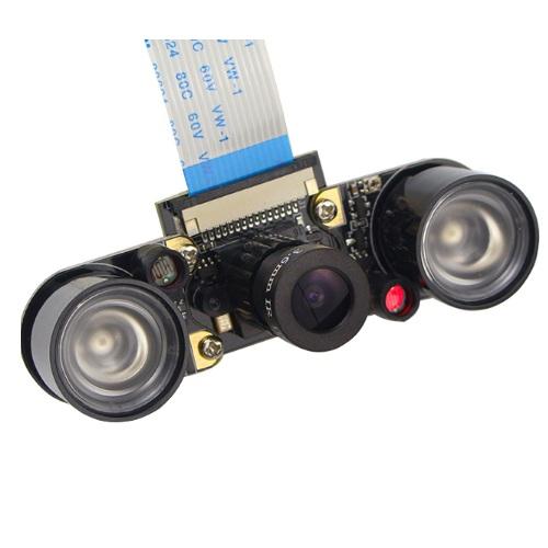 camara-5-MP-OV5647-1.jpg