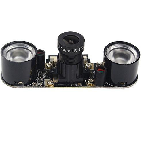 camara-5-MP-OV5647-2.jpg