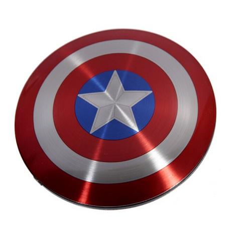 capitan-america-1.jpg