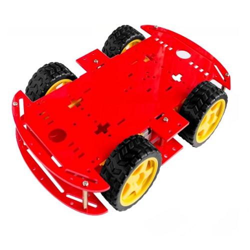 carro-rojo---1.jpg