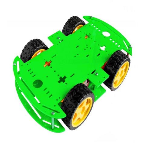 carro-verde--1.jpg