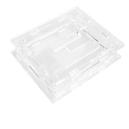 case-acrilico-w1209-2.jpg