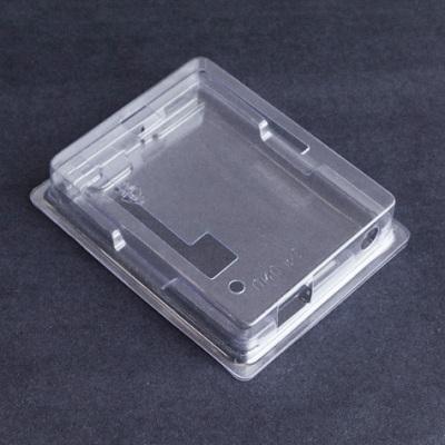 case-placa-uno-r3-1.jpg
