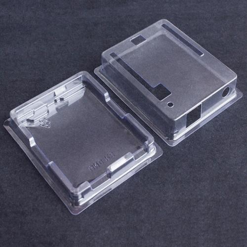 case-placa-uno-r3-3.jpg