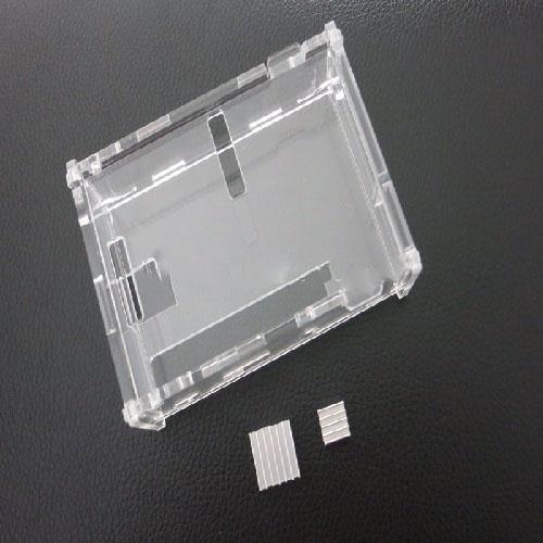 case-rapsberry-pi3-mas-disipador-2.jpg