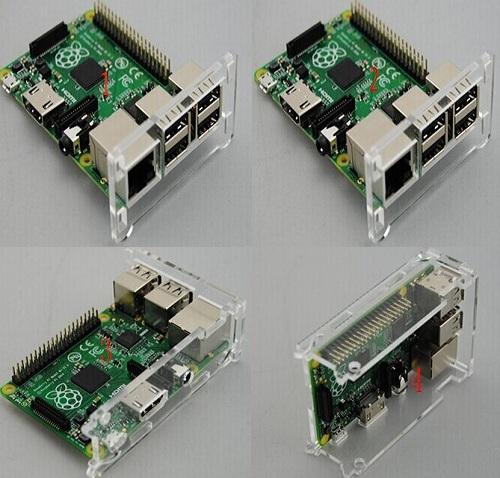 case-rapsberry-pi3-mas-disipador-3.jpg