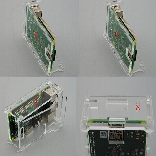 case-rapsberry-pi3-mas-disipador-4.jpg