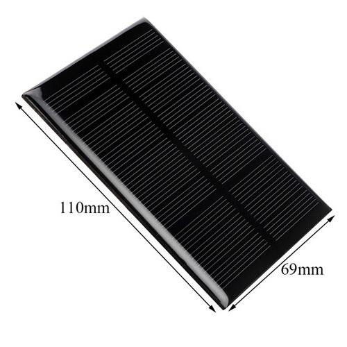 celula-solar-110x69-1.25w-1.jpg