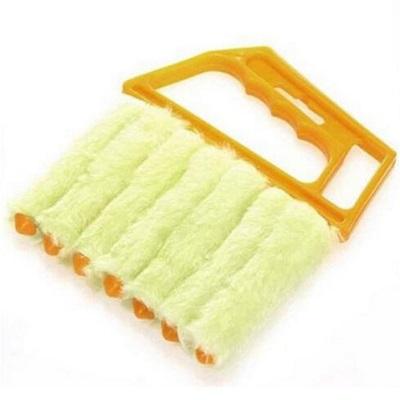 cepillo-con-7-foliculos-para-limpiar-per