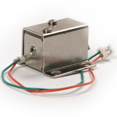 cerradura-electrica-1.jpg