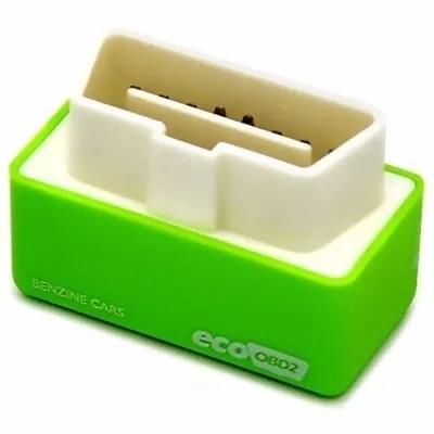 chip-economizador-eco-verde-1.jpg
